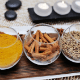 6 Ways To Make Allspice Essential Oil